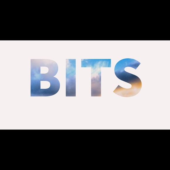 bitsclothing
